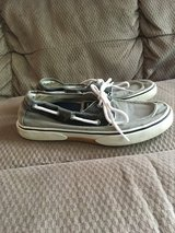 Sperry Shoes in Lockport, Illinois