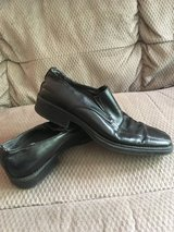 Black Dress shoes in Lockport, Illinois