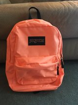 Jansport backpack in Glendale Heights, Illinois