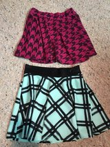 Girls size 12 skirts in St. Charles, Illinois