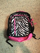 Backpack in Glendale Heights, Illinois