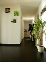 3BR only 7 mins from Kelley, perfect for couple or small family - first time on market.... in Stuttgart, GE