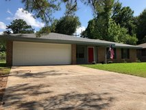 REMODELED Home for Rent in Leesville, Louisiana