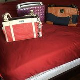 Miche Purses in Alamogordo, New Mexico