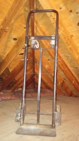 Hand Truck/dolly in Elgin, Illinois
