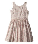 Polo Ralph Lauren Kids Floral Cotton Sleeveless Dress Size 5 in Ramstein, Germany