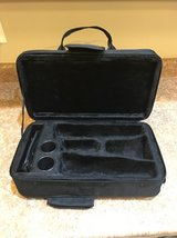 Clarinet Case in Pleasant View, Tennessee