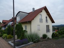 SALE: Modern home with a beautiful view over Glan-Münchweiler in Ramstein, Germany