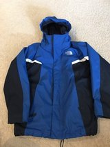 Boys North face 10/12 in Plainfield, Illinois