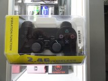Sony Ps1 Ps2 Wireless Controller in Camp Lejeune, North Carolina