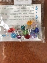 New Birthstone Charms in Naperville, Illinois