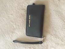 Michael Kors Wristlet in Oceanside, California