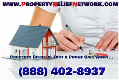 """WE BUY HOUSES """"AS-IS"""" NO AGENT FEES, WE PAY THE CLOSING COSTS! ! ! ! in Lawton, Oklahoma"""
