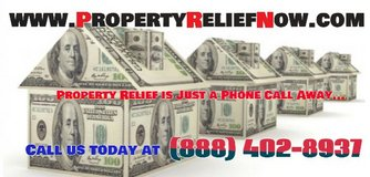 """WE BUY HOUSES """"AS-IS"""" NO AGENT FEES, WE PAY THE CLOSING COSTS! !!! in Lawton, Oklahoma"""