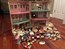 Loving Family Lights and Sounds Doll House in Joliet, Illinois