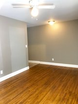 1 Bed 1 Bath Close to Ft. Campbell! in Fort Campbell, Kentucky