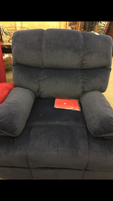 Swivel Recliner (New) in Fort Leonard Wood, Missouri