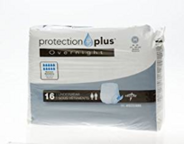 Protection Plus Undergarmets in Fort Drum, New York