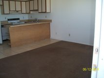 1Bed/1Bath Ask about Military and Move in Special in Alamogordo, New Mexico