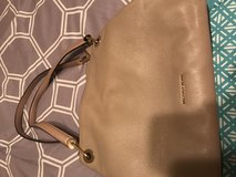 Michael Kors Purse/Wallet in Little Rock, Arkansas
