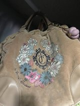 Juicy couture large purse in Travis AFB, California