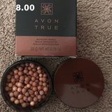 New Avon makeup in 29 Palms, California