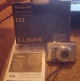 Panasonic LZ2 LUMIX in Camp Lejeune, North Carolina