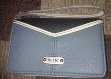 Relic Wristlet in Camp Lejeune, North Carolina