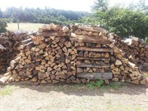 firewood for smoker in Ramstein, Germany