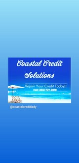 Credit repair in Clarksville, Tennessee