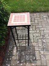 Table (for in - or outside ) in Ramstein, Germany