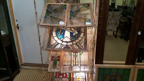 Stained glass Windows from £25 others available in Lakenheath, UK