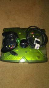 xbox halo edition in Fort Campbell, Kentucky