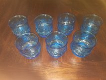 Set of 7 Highball Glasses in The Woodlands, Texas
