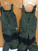 Snow pants  (Set of two) in Ramstein, Germany