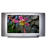 "WOW! 37"" Emprex HD-3701P 720p Widescreen LCD HDTV Model HD-3701P, fantastic sound speakers mount... in Katy, Texas"