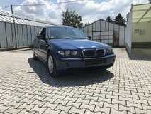 Bmw facelift 320i Automatic Navigation pass inspection 2year warranty in Wiesbaden, GE
