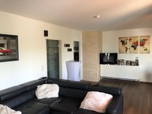 good located Apartment with garage in Wiesbaden, GE