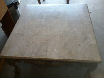 Coffee Table & End Table in Leesville, Louisiana