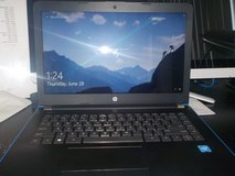 "HP 14"" labtop in Fort Rucker, Alabama"