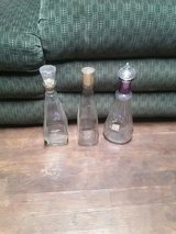 old Decanters in Elizabethtown, Kentucky