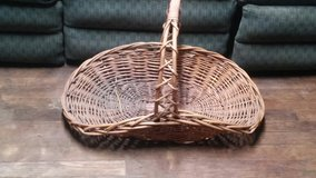 basket in Elizabethtown, Kentucky