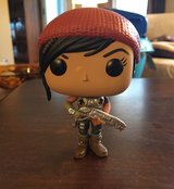 Pop Vinyl Kait Diaz in Oswego, Illinois