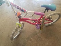 Girl's Magna Precious Bike in Plainfield, Illinois