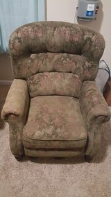 recliner in Aiken, South Carolina