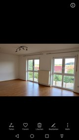 house for rent 5 min to RAB in Ramstein, Germany