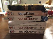 The Office Collection in Lake Elsinore, California