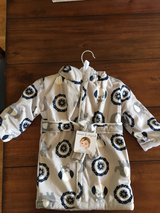 toddler boy robe in DeKalb, Illinois