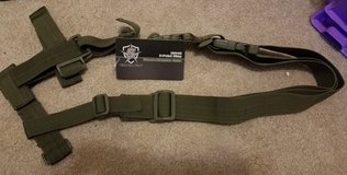 5ive Star Gear RST-5S 3-POINT Sling in Fort Campbell, Kentucky