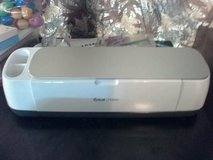 New Cricut Maker Machine with accessories in Leesville, Louisiana